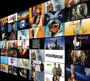 tv-shows-banner
